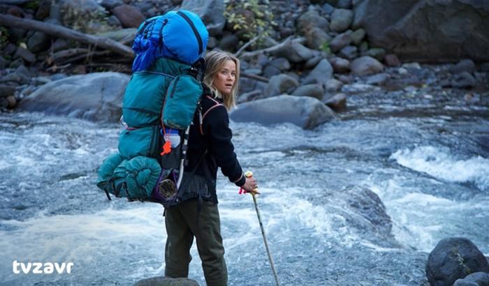 Вдохновляющие фильмы о путешествиях— самые лучшие!