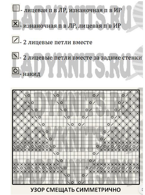 Fiksavimas.PNG1 (491x657, 380Kb)