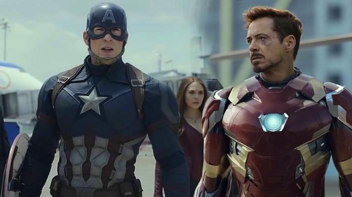Какие самые дорогие фильмы в истории кинематографа? Топ 10 кинокартин (на 2017 год)