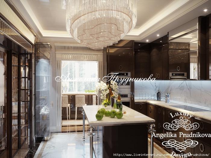 1-2 кухня (700x525, 305Kb)