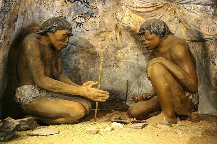 Мировоззренческие мифы— коллекция заблуждений с развенчанием