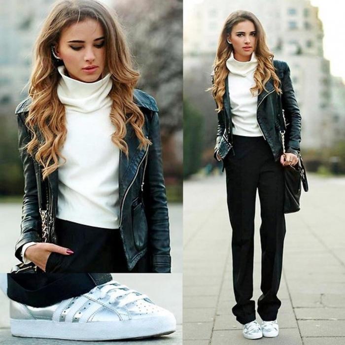 "alt=""Как девушке одеваться модно стильно и недорого?""/2835299_Kak_devyshke_odevatsya_modno_stilno_i_nedorogo (700x700, 287Kb)"
