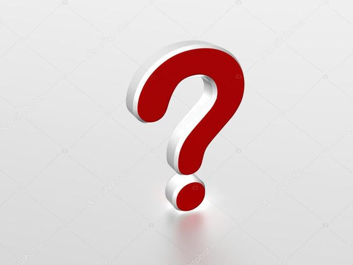 вопрос (700x525, 14Kb)