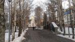 Превью Тюмень. Дмитровская церковь. (700x393, 397Kb)