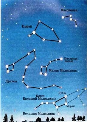 0004-004-Severnaja-chast-neba (292x411, 56Kb)