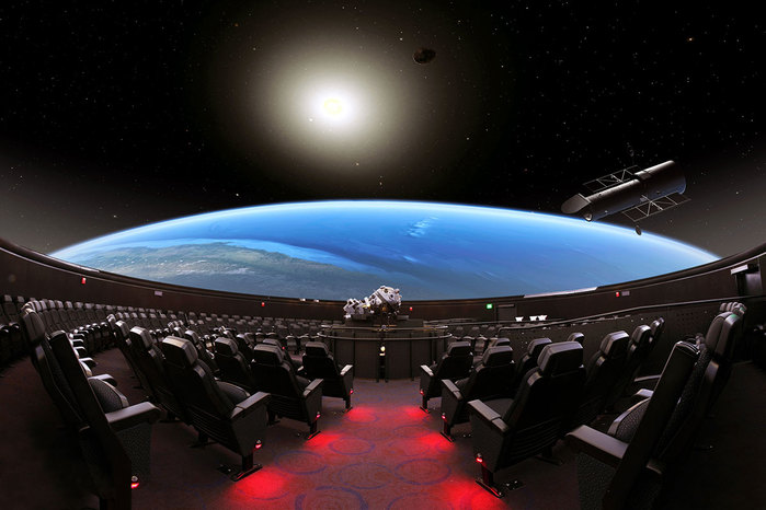 boston_hayden_planetarium (1) (700x466, 63Kb)