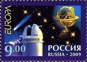 Europa-2009-Astronomy (171x123, 16Kb)