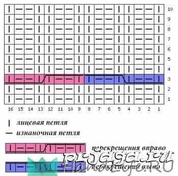 95d401570d31d0006d6c_x500 (350x346, 94Kb)