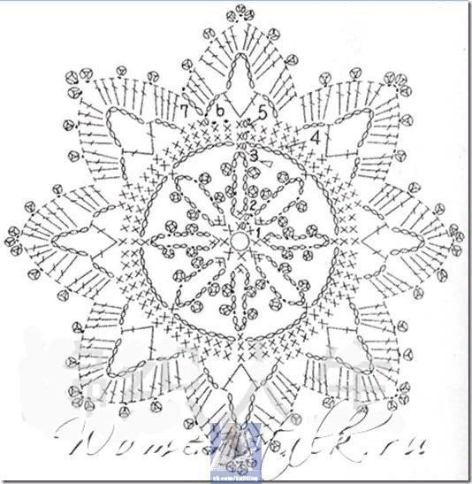 OJqM83IOzhE (534x547, 252Kb)