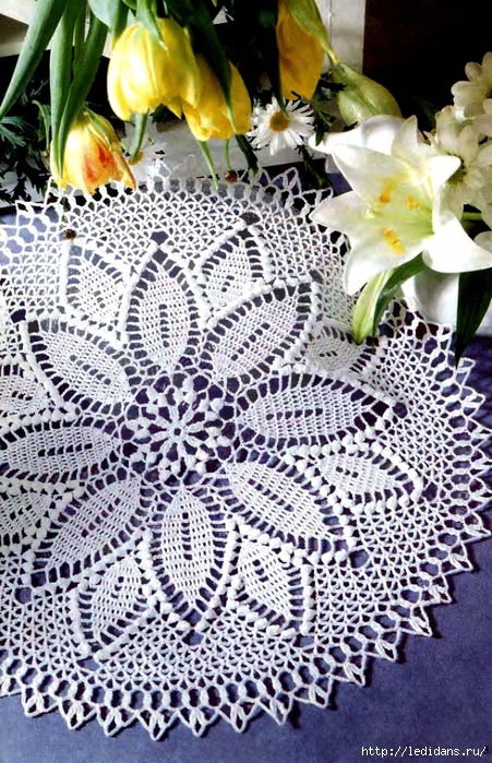 Diana creativ 2001-06ээээ (451x700, 388Kb)