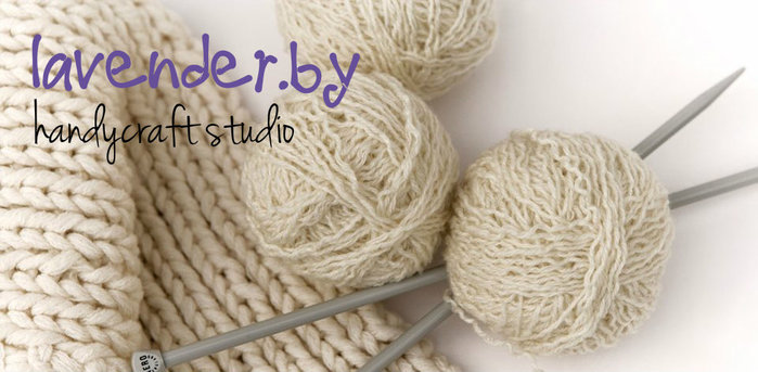 knitting-4-hero-960x471 111 (700x343, 63Kb)