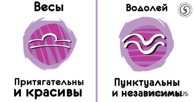 5640974_1508964017_95sll50tmti (640x337, 39Kb)