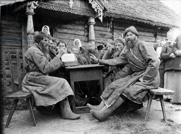 Почему имя Иван стало самым популярным на Руси
