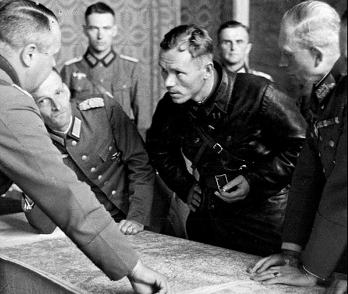 Как СССР и Германия планировали напасть на Индию