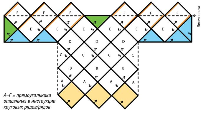 РґР¶1 (700x392, 137Kb)