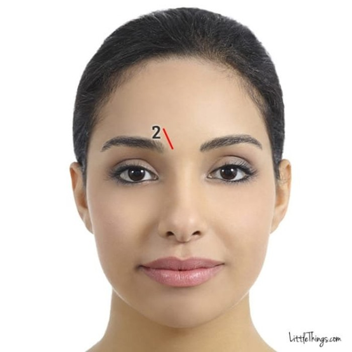 Морщины на вашем лице могут многое рассказать о вашем здоровье