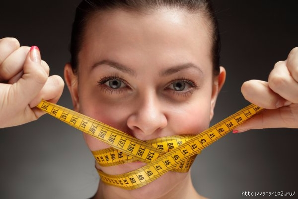 1455570527_dieta (600x400, 109Kb)
