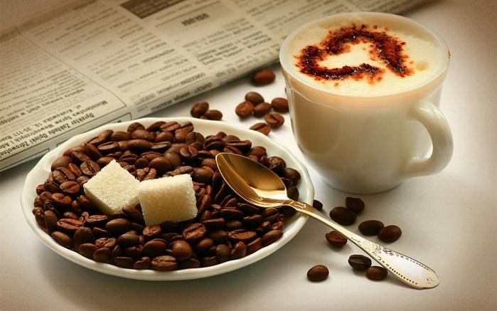 кофе с шампанским «Офламерон» рецепт/4171694_kofe_s_shampanskim_Oflameron_recept (700x437, 242Kb)