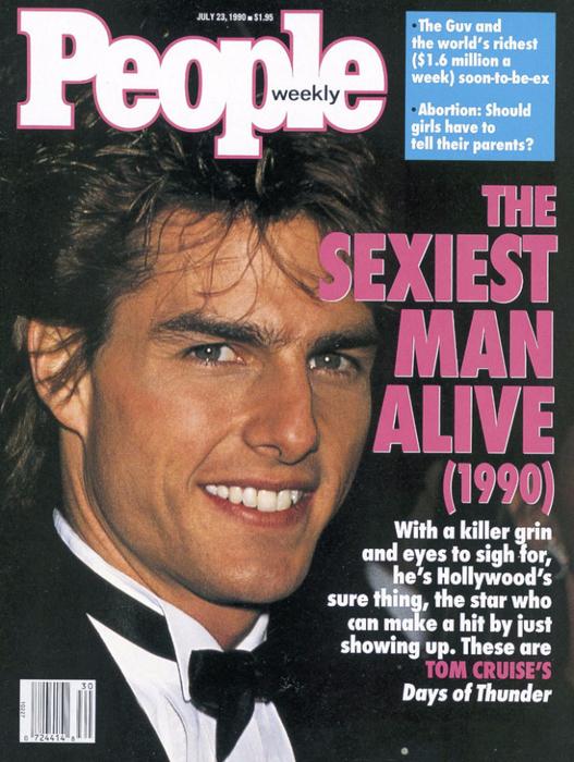 самый сексуальным мужчина журнал People 1 (527x700, 425Kb)