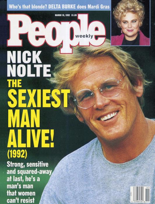 самый сексуальным мужчина журнал People 3 (532x700, 484Kb)