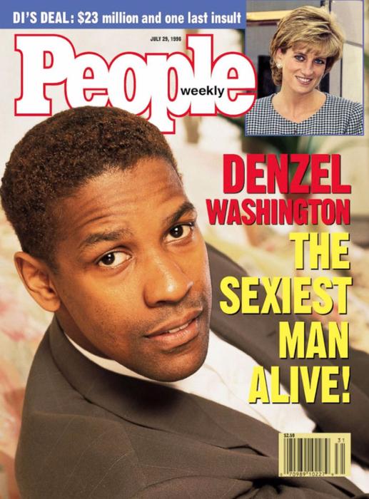 самый сексуальным мужчина журнал People 5 (517x700, 409Kb)