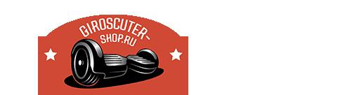 logo (508x136, 30Kb)