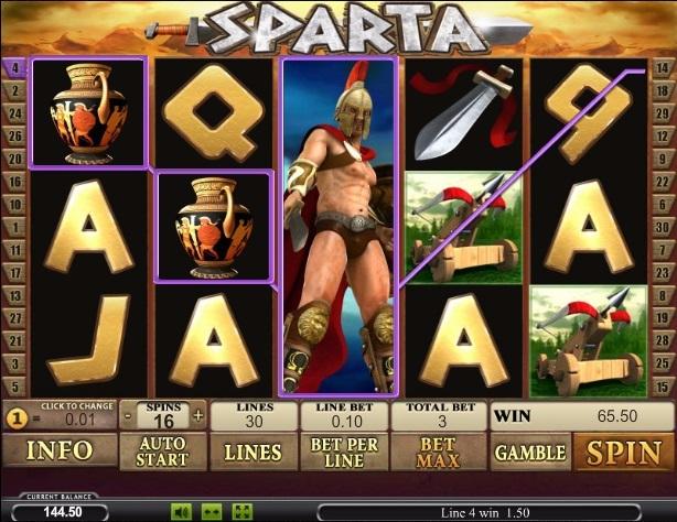 2. Sparta (614x474, 320Kb)