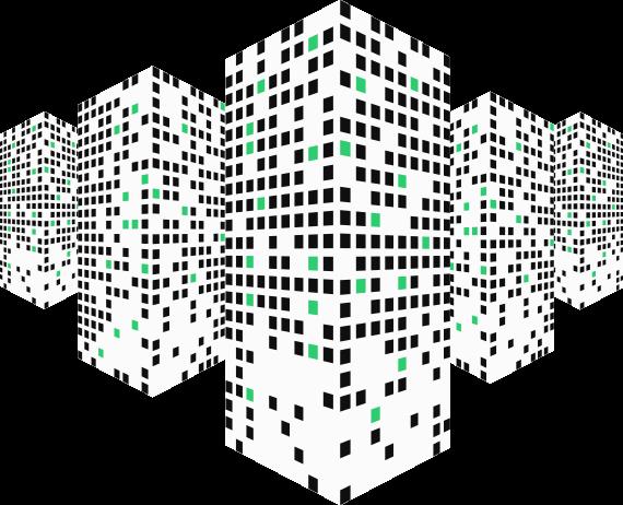 02 (570x462, 90Kb)