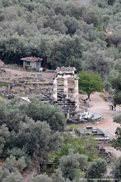 Shraddha_trаvel  Греция октябрь 2017 (402) (466x700, 387Kb)