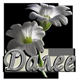 5369832_0_114304_c97606dd_L (150x157, 37Kb)