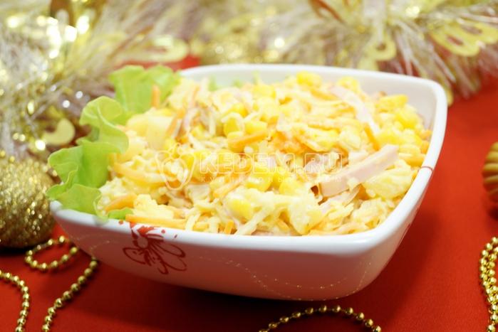 salat-s-ananasami-lis (700x467, 344Kb)