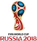2018_FIFA_World_Cup (145x160, 26Kb)