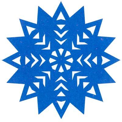 бумажные снежинки 10 (400x400, 151Kb)