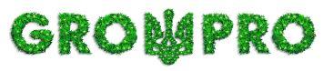 Удобрения - купить удобрение для рассады комнатных растений и цветов в Киеве и Украине  выгодные цены на удобрения в интернет магазине GrowPro (355x78, 8Kb)