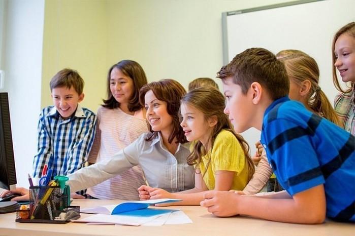 Ряд мифов, связанных с обучением ребенка в школе