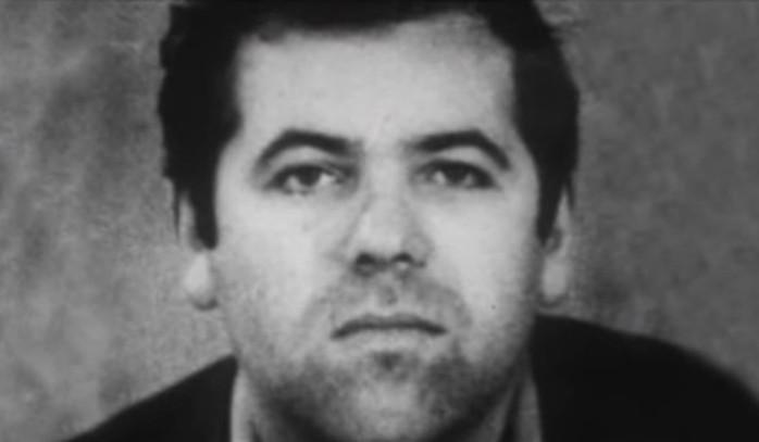 Как советский брачный аферист Юрий Ладжун обманул 72 женщины