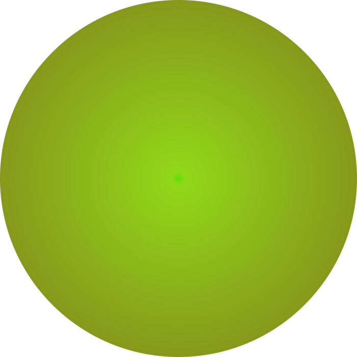 C76m71FXgAAjWrr (700x700, 66Kb)