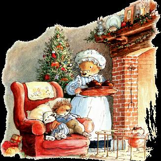 28__Новогодние_сказки (327x327, 270Kb)