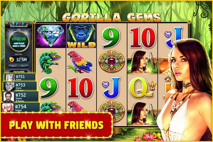 Интересно.и самое главное - необычно.азартные игры заработок с нуля в интернет казино