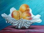 Превью персики (700x528, 340Kb)