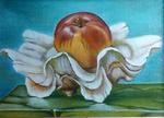 Превью яблоко 1 (700x505, 281Kb)
