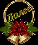 интернет-магазин/4962324_126962331_86 (130x154, 30Kb)