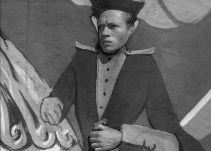 Антология тщеславия: Как изменился военный портрет за последние 300 лет