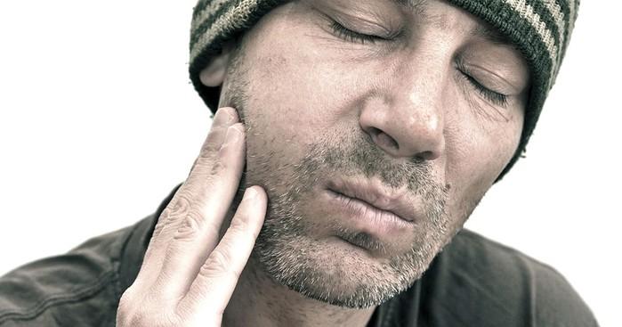 Реальная «болезнь самоубийц»: жизнь  это действительно боль