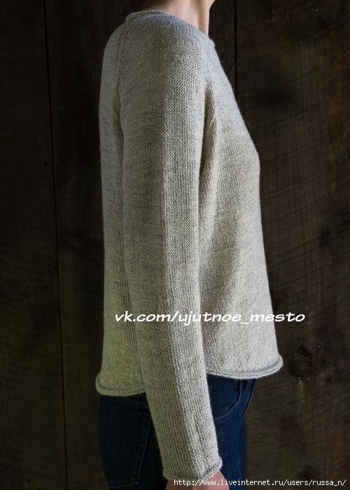 lightweight-raglan-pullover-600-6 (500x700, 237Kb)
