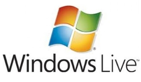 Microsoft-rasproschaetsya-s-Windows-Live (493x288, 17Kb)