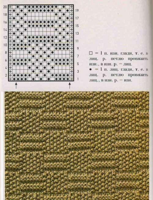 a9b9bf861ed42de775170b0ccee97532 (500x652, 330Kb)