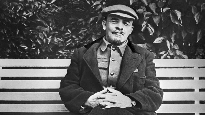 Горячие секреты Ленина. Какиетайны о жизни и смерти вождя не разгаданы до сих пор?