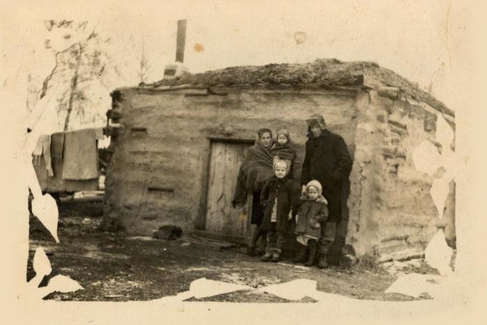 Какие народы были депортированы Сталиным во время войны