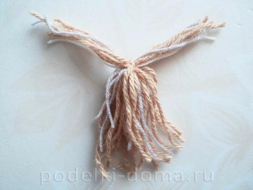 vyazanaya-applikatsiya-sobachka-04 (500x375, 115Kb)